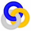 Logo SASCO